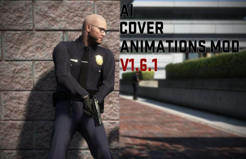 D6c6b4 cover v1.6.1