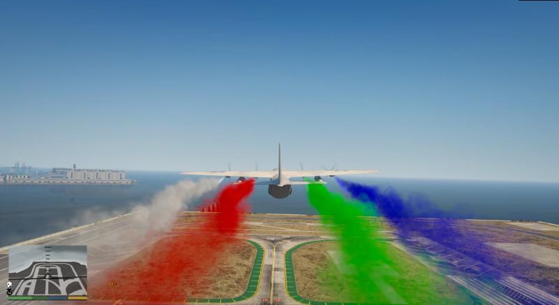 802794 aircraftsmoke 01