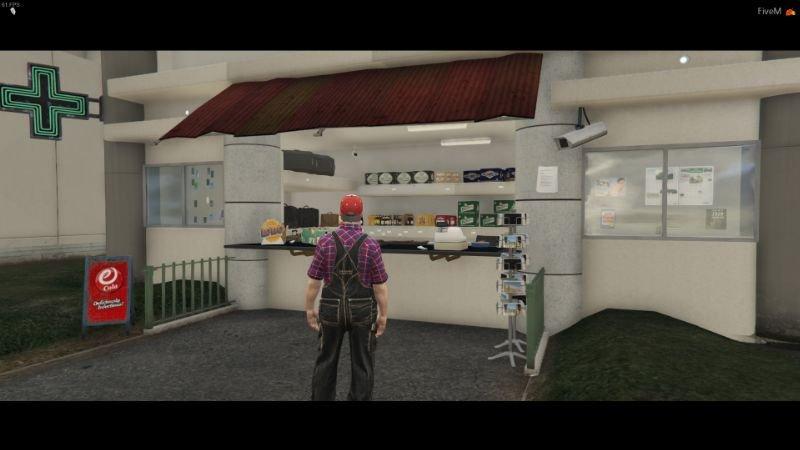 5021af screenshot 353