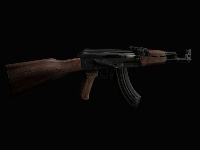 D482df gun2