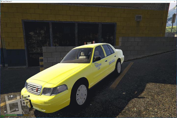 D7ab9c cab