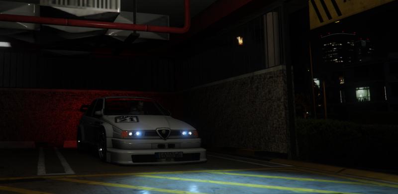 Cced04 screenshot141