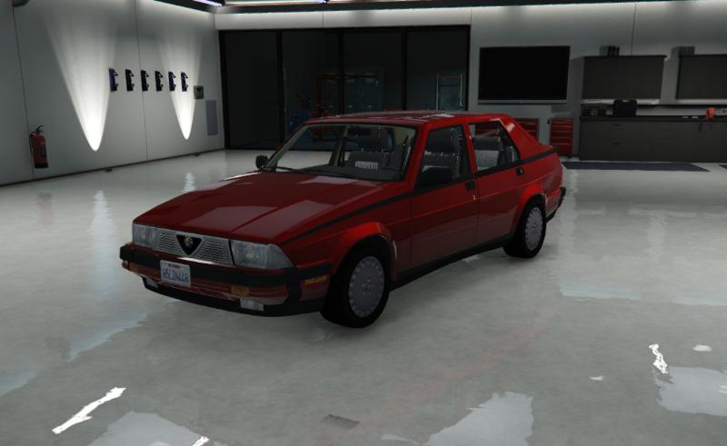 E9d1a6 1