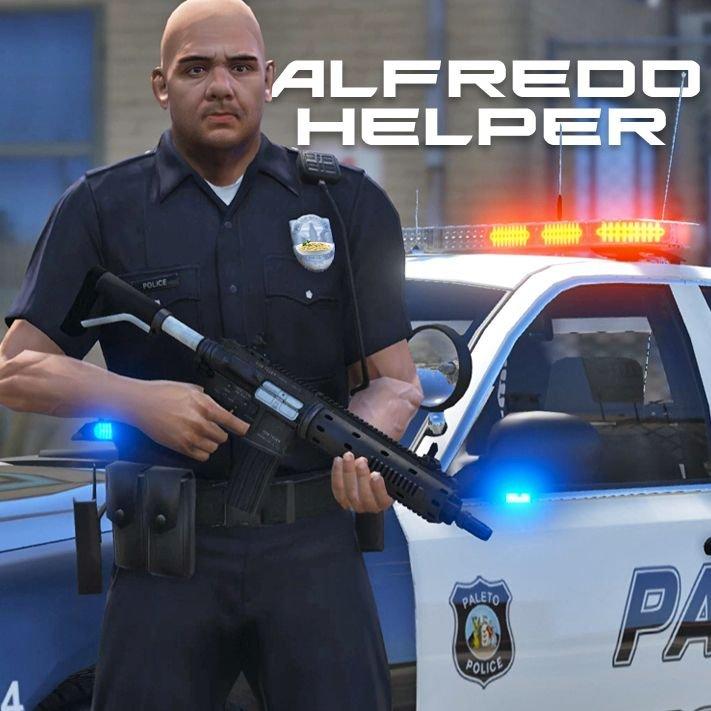 7d65f0 alfredo helper 01