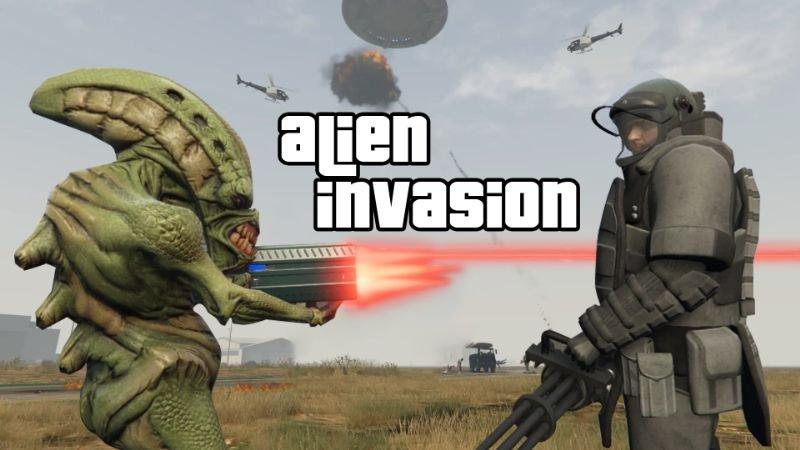 625081 alieninvasionv3.0.mp4 20210704 102935.163
