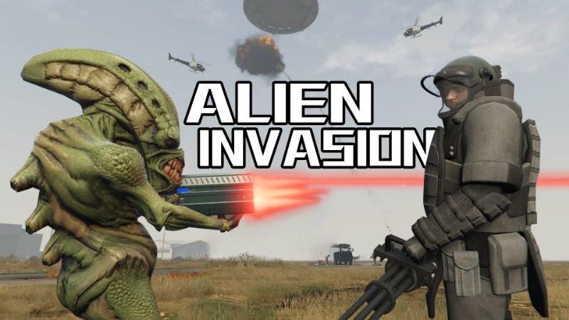 956ede alieninvasionv3.0