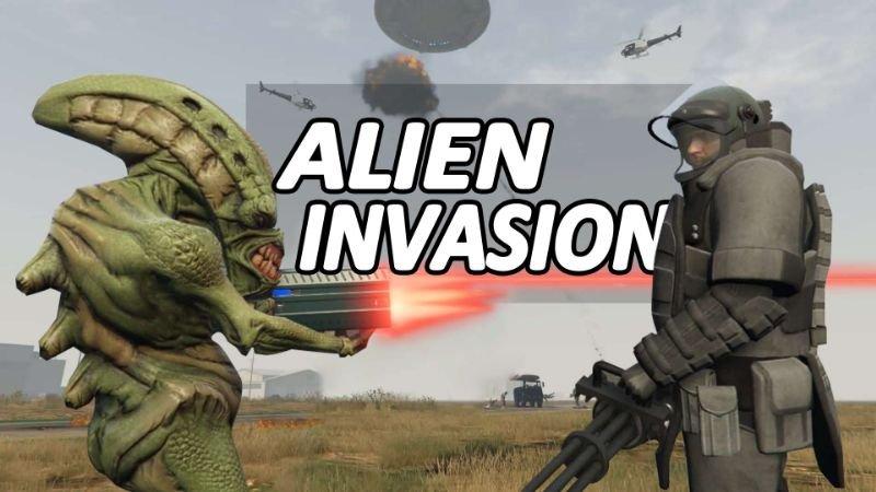 E2b713 alieninvasionv3.0.mp4 20210704 102935.164