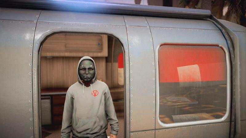 E8d97b newmask(1)