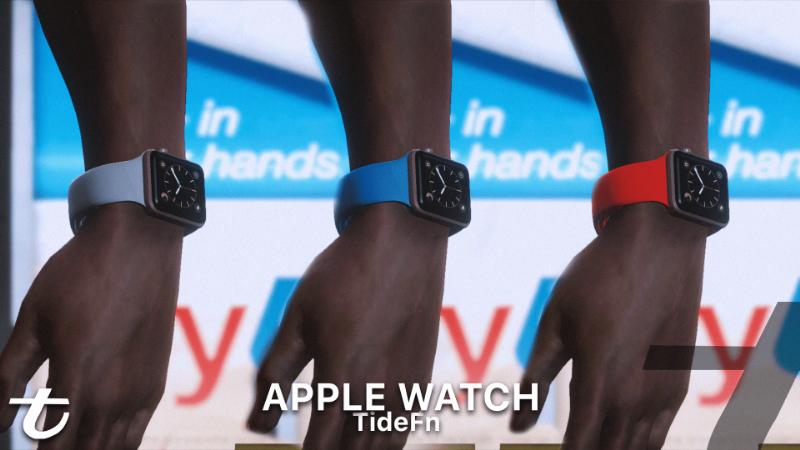 0a244d applewatch min