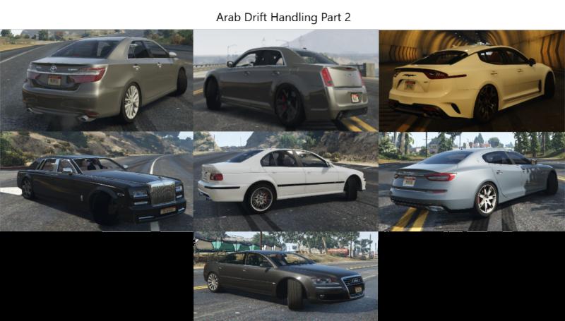 E3f233 arab