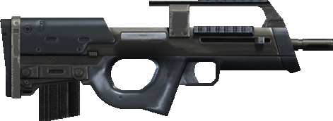 B5ff68 assaultsmg gtav