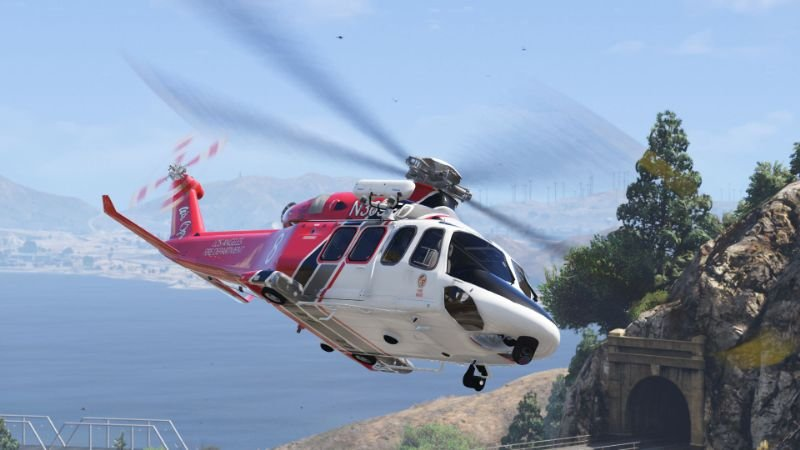 Fe6431 grand theft auto v screenshot 2018.03.15   11.19.11.47