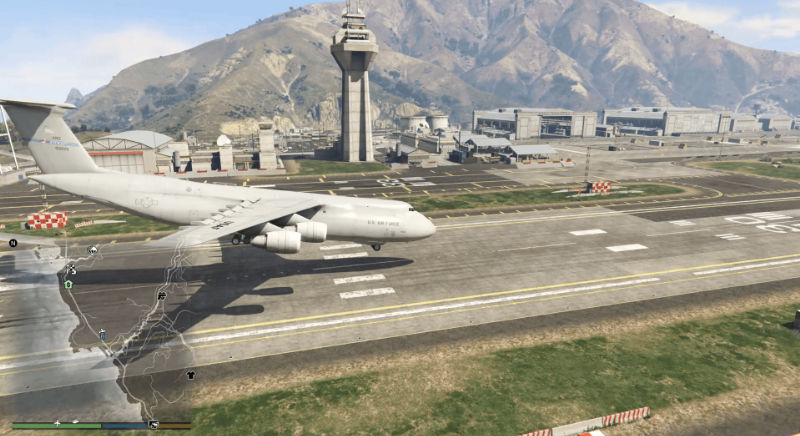 Fa959f landing 01