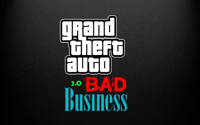 19e168 bad business 2.0