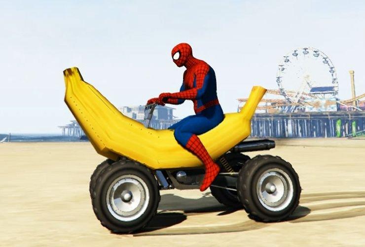 ccf645-bananana.jpg
