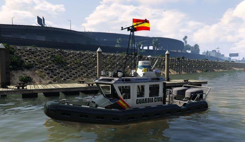 7931e7 barco1.4