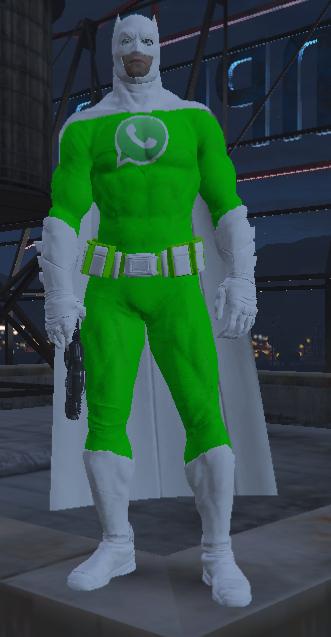 06aec8 bat1