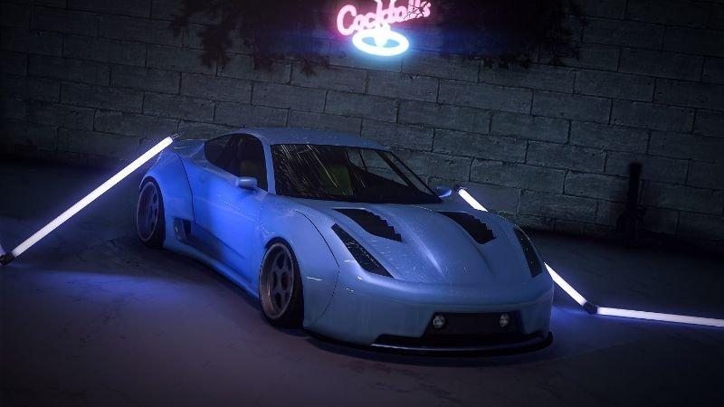 17cae2 grand theft auto v screenshot 2020.06.28   17.13.45.19