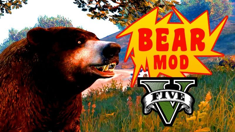 3a0baa bear thumbnail