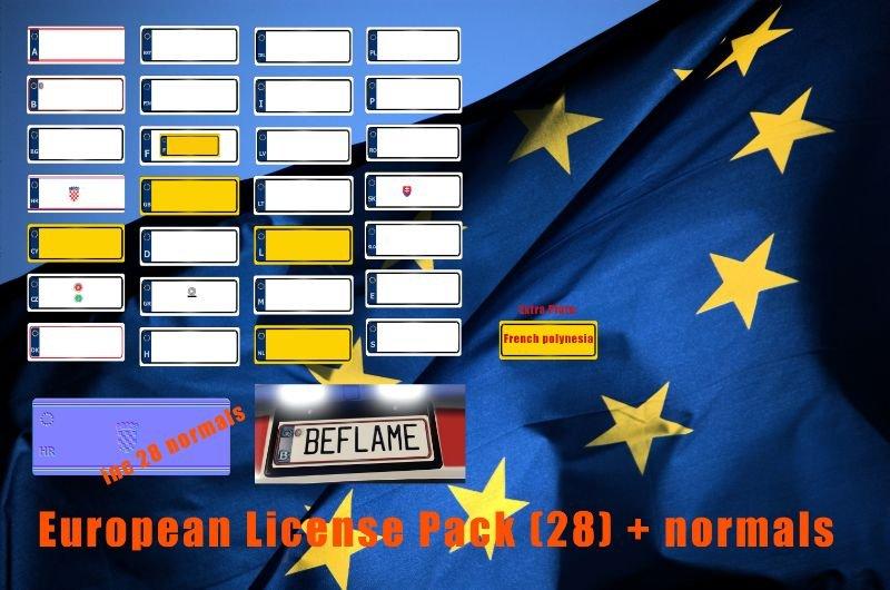 97eb4b eu flag