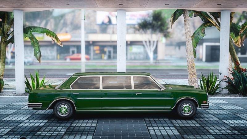 1a1e8d grand theft auto v screenshot 2020.03.03   02.21.10.13