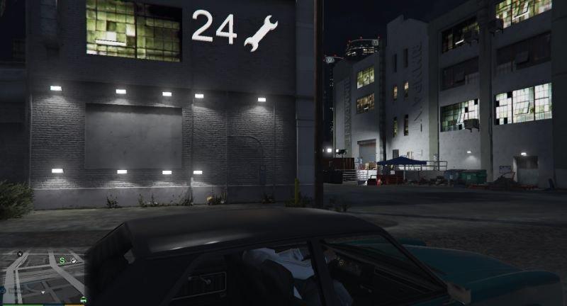2a5327 upravené