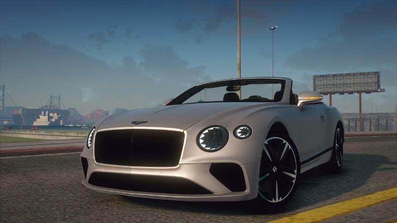 C9aa5e grand theft auto v screenshot 2020.06.11   18.50.55.39