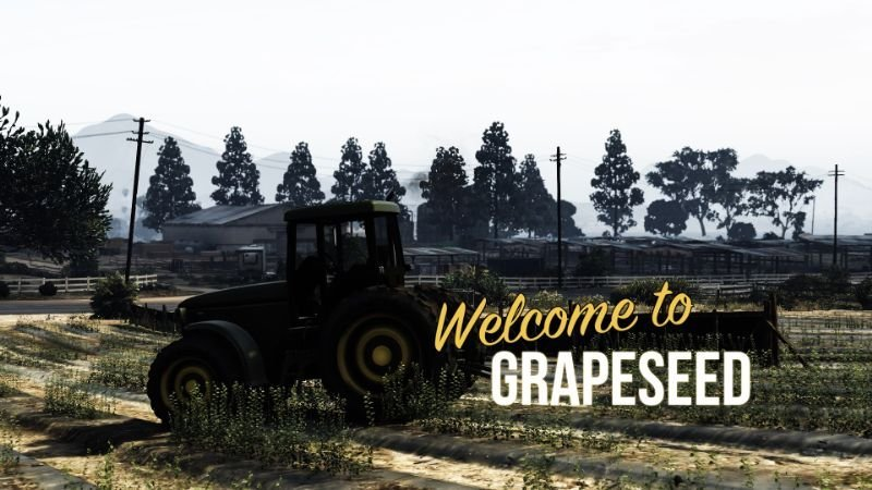 https://img.gta5-mods.com/q85-w800/images/beta-vegetation-props-add-on/259fe7-grapeseed_farm_preview.jpg