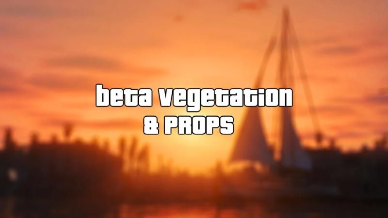 B78856 bvp preview v official site boat header