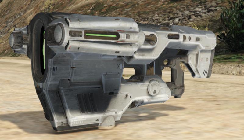 Ace906 screenshot 11