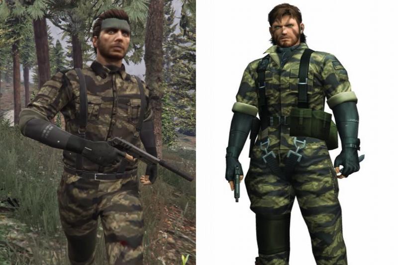 Bcb76a comparison