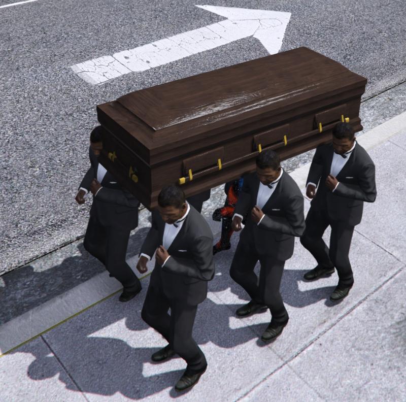 8b5ebc coffindanceghanian