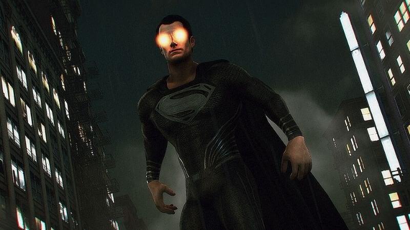 Aedaa7 supermanblack1