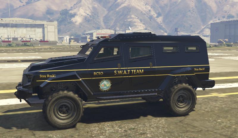 C9bbc4 swat