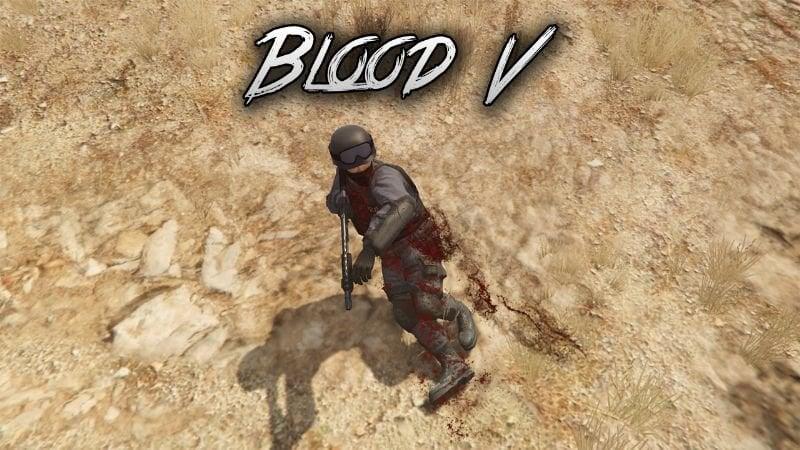 9b3894 bloodv