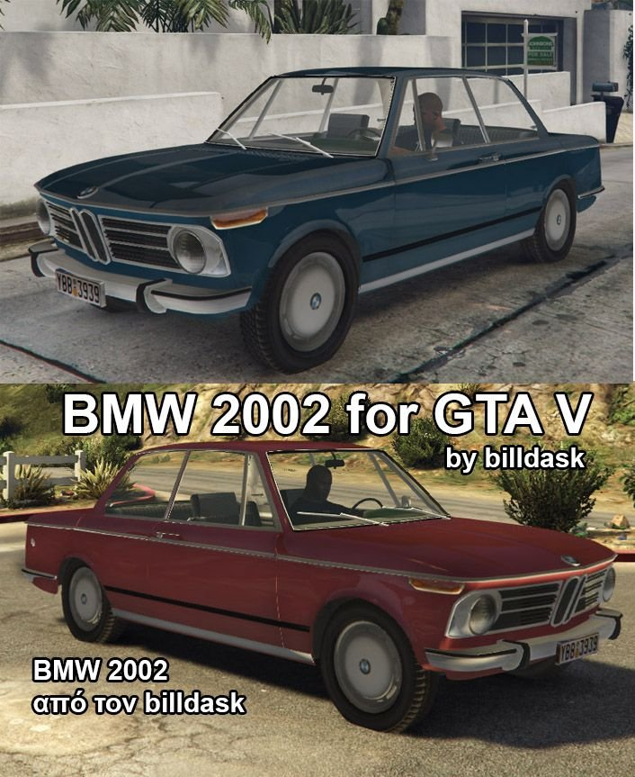 1ef7e4 bmw 2002 preview