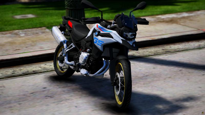 F21805 screenshot 1