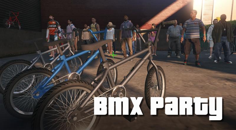 B95c49 bmx party
