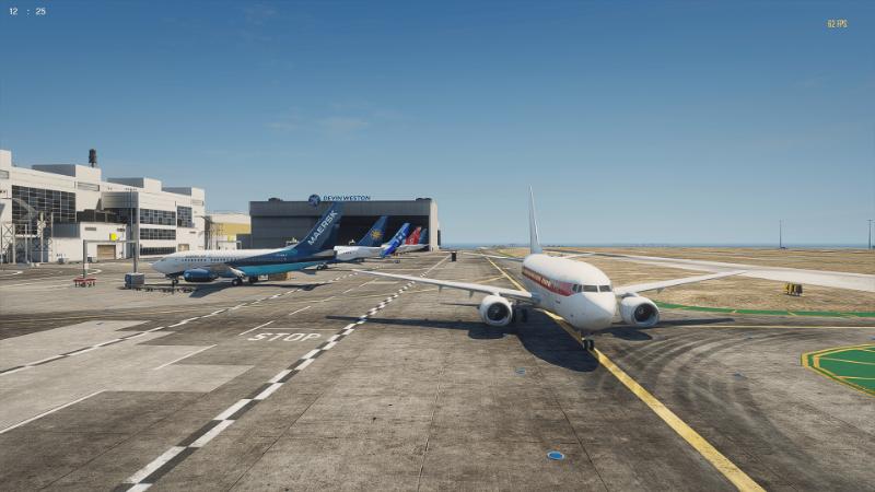 6f0da6 737600liverypack preview min