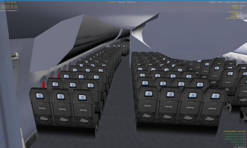 D3de4c screenshot 1