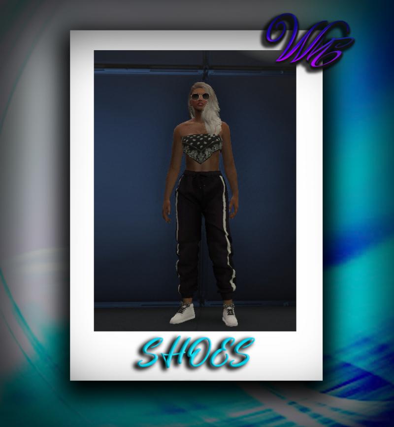 C3a1f5 shoes1