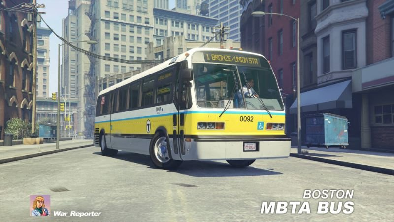 F0044e mbta1