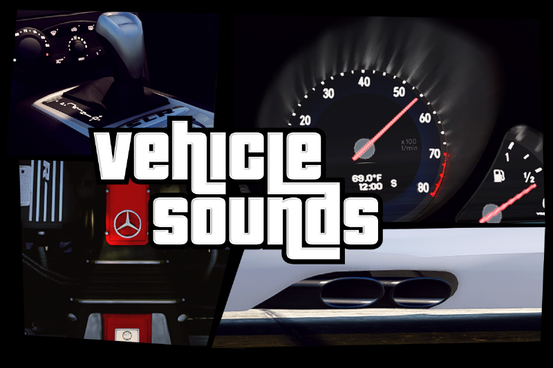 8d8f68 vehiclesounds