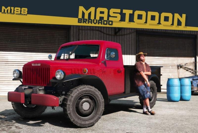 D7ae02 mastodon