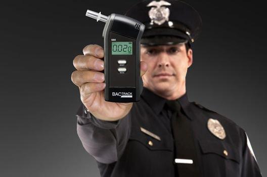 9755f6 s80 cop