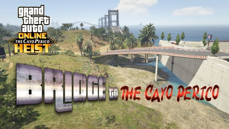 Af5f0f bridgecayopericoupdated2