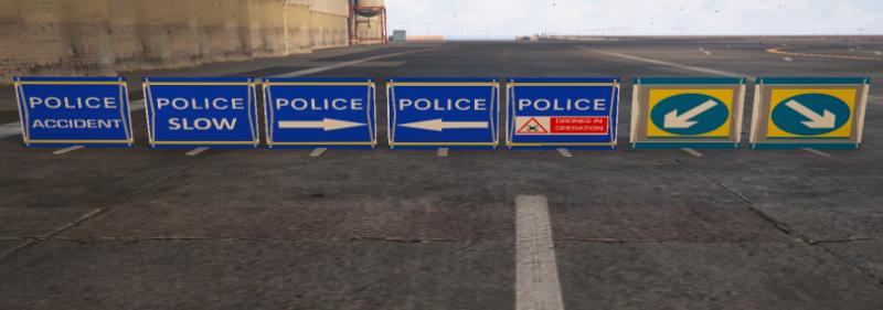 0871f3 signs