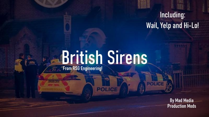 B8c65f british siren rsg