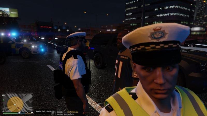 13c4fc traffichat01
