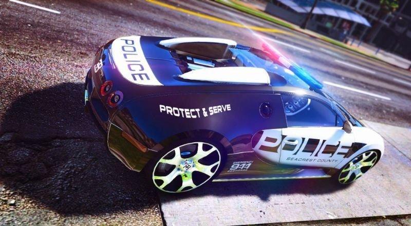 87676c police1